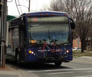 R-Line-BikeOnBus