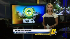WTVD_Raleigh_pic