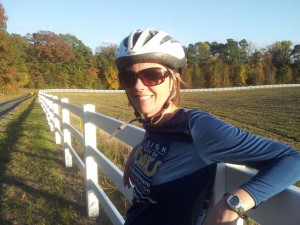 Kelly-Neuse_River_Greenway-20131103