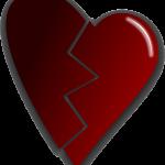 broken-heart-pixabay.com