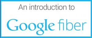 An_Introduction_To_Google_Fiber_cover