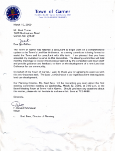 Garner_Land_Use_Ordinance-letter