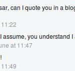 cesar-hidalgo-joking