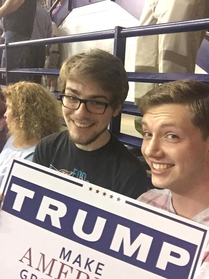 Trump_Rally_No_Joking_Matter